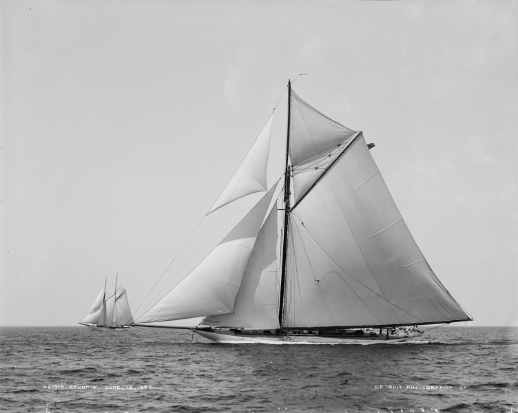 Sloop Colonia-6