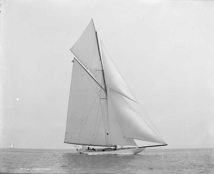 Sloop Constitution-3