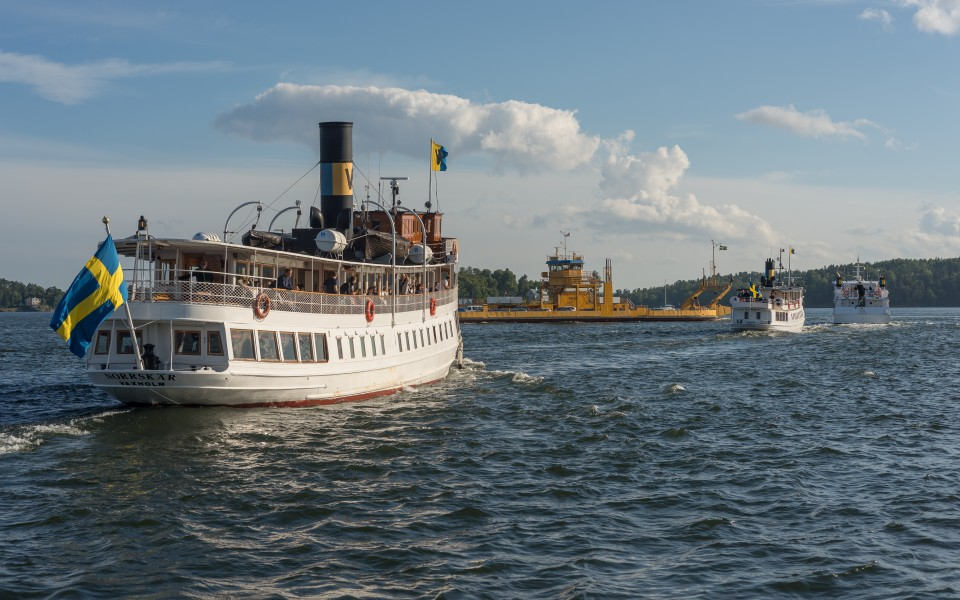 Vaxholm July 2017 01